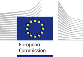 euro commision