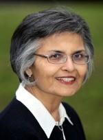 Mala Rao blog