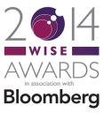WISE Awards