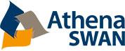 athenaswan logo