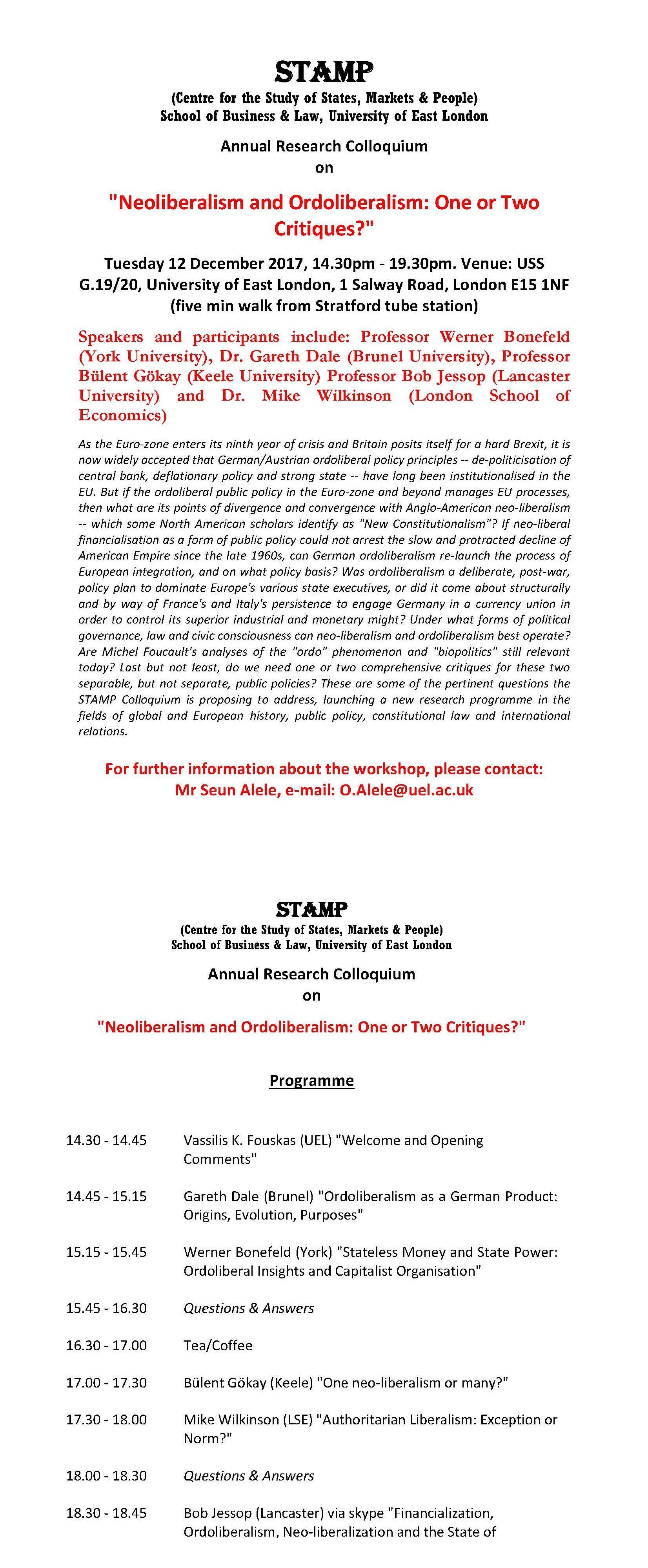 STAMP Colloquium on Ordoliberalism_Page_1