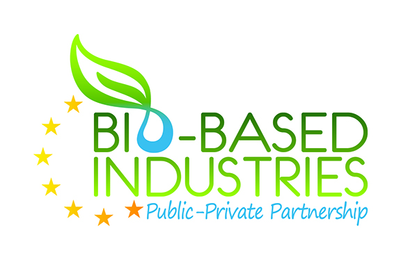 UEL Research, Innovation and Impact Bio-Based Industries Joint